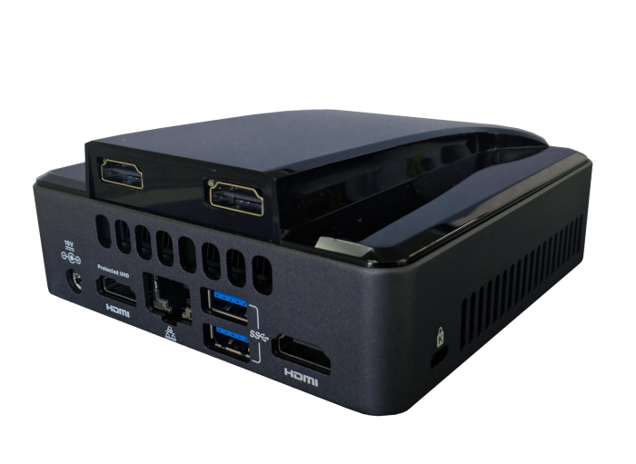 NUC Products – Simply NUC